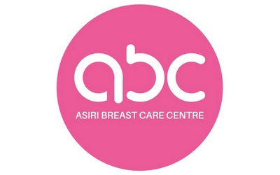 Asiri Breast Care Center