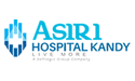 Asiri Hospital - Kandy